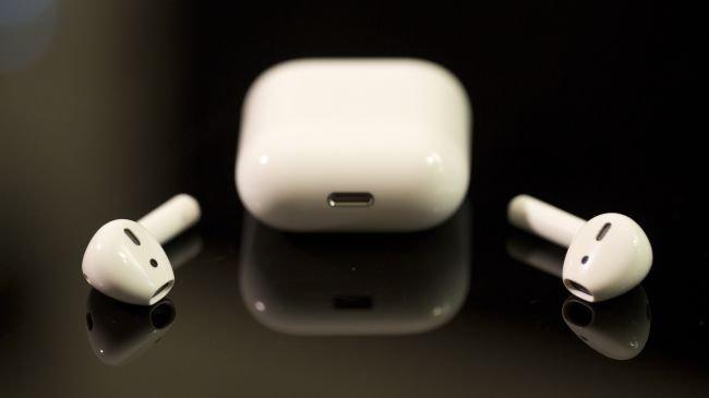 Bluetooth Kulaklıkları Cep Telefona Ayarlama İşlemi