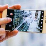 Telefonlarda Bulunan Gereksiz Fotoğrafları Toplu Silme İşlemi
