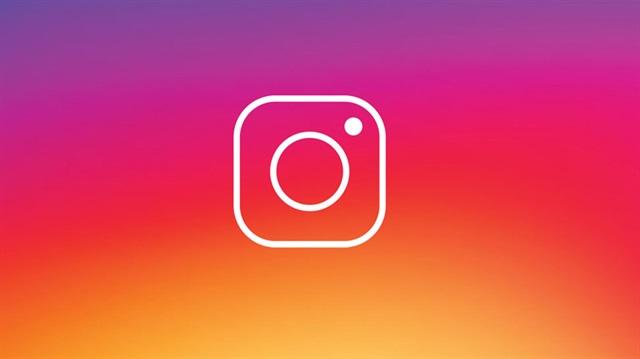 Instagram'da Beni Takipten Çıkaran Kişileri Nasıl Anlarım?