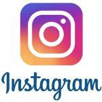 Instagram Hesabım Çalındı Nasıl Kurtarabilirim?