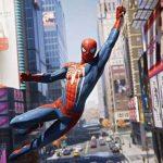 Marvel Spider-Man Selfie Açma Modu