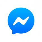 Facebook Messenger sohbet balonu kapatma