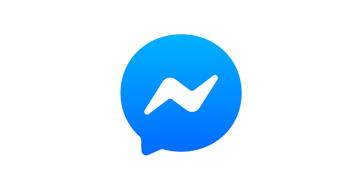 Facebook Messenger'ı Devre Dışı Bırakma İşlemi
