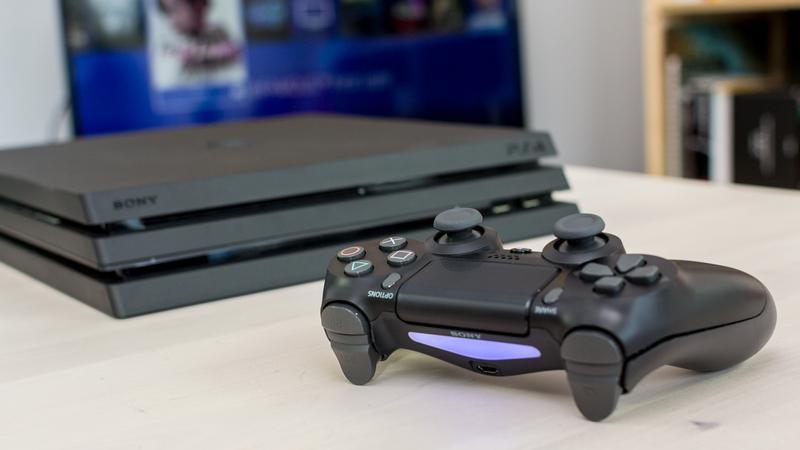 PS4'ün Kapanmasına Neden Olan Sorun Nedir?