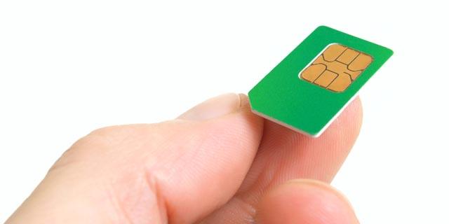 Çift SIM Kartlı Telefon Tek SIM Kartla Çalışır mı?