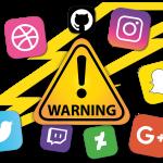 Sosyal Medya Şikayet Hattı