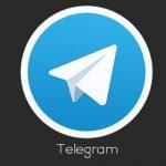 Telegram'da Nasıl Durum Atarız?