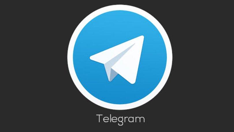Telegram'a Mesaj Atma Kısıtlaması Geliyor! - Eniyiandroid.com