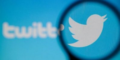Twitter Bağlantılı Hesapları Kaldırma İşlemi