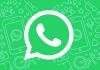 WhatsApp Sohbet Yedeği Nasıl Saklanır?