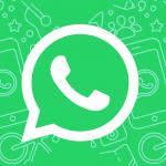 Whatsapp Uygulamasında Durum Güncellemeleri Nasıl Kaydedilir?