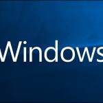 Windows 0x80070422Hatasını Çözme İşlemi