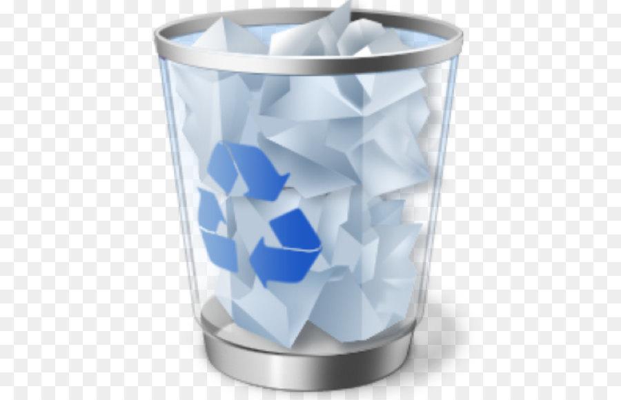 Windows 10'da Kaybolan Geri Dönüşüm Kutusunu Geri Getirme İşlemi