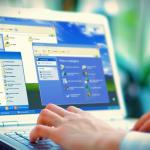 Windows Kayıt Defteri Nedir?