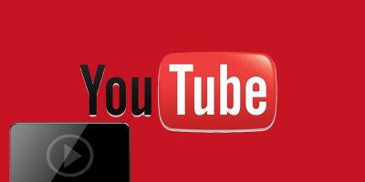 YouTube İzlenme Süresini Görme İşlemi