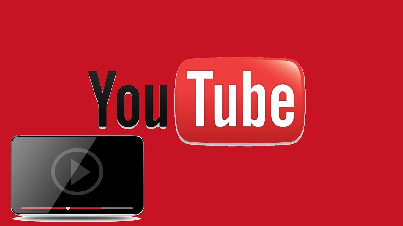 Youtube Api Key Anahtarı Nasıl Alınır?