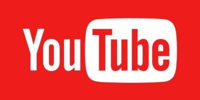 YouTube Türkiye Temsilcisi Geliyor!