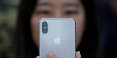 iPhone Maruz Kalma Bildirimleri Nedir?