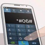 Telefonun Orijinal Olduğunu Anlama İşlemi