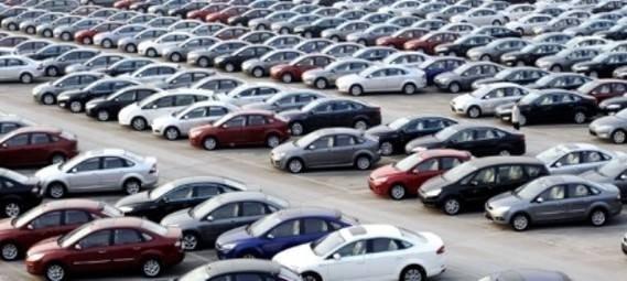 90 Bin TL'nin Altında Olan İkinci El Otomobiller!