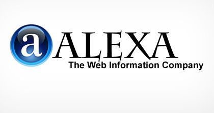 Alexa Değerini Düşürmek İçin Neler Yapılır ?