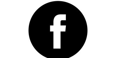 Facebook 'Bu sayfa kullanıcı adı almaya uygun değil' Sorunu