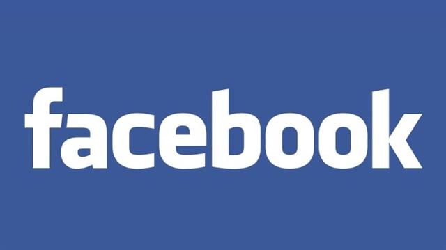 Facebook Şifre Değiştirme İşlemi