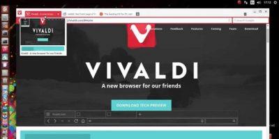Vivaldi Web Tarayıcısı Android ile Kavuştu!