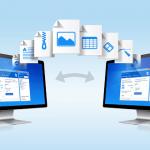 Master File Table ( MFT Dosyası ) Nedir ?