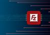 FileZilla Bağlantı Sorunu İle Karşılaşınca Ne Yapılmalı?