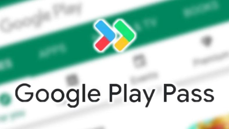 Google Play Pass Ne İşe Yarar?