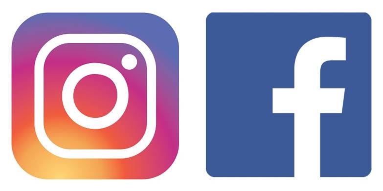 İntagram Hesabı Facebook Sayfasına Nasıl Bağlanır?