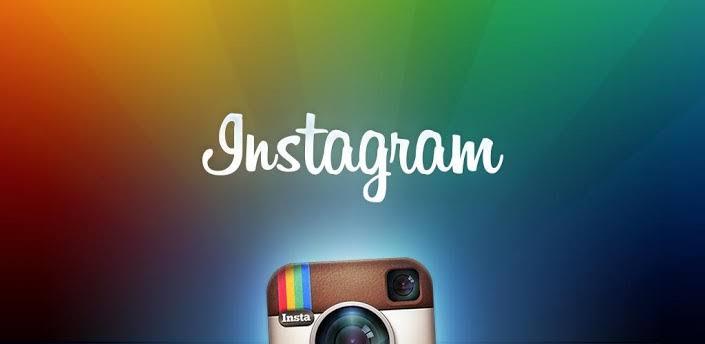 Bilgisayardan Instagram Hesabına Video Yüklenir mi ?
