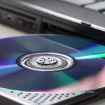 CD ve DVD Sürücü Aygıtı Eksik Sorunu Nasıl Çözülür?