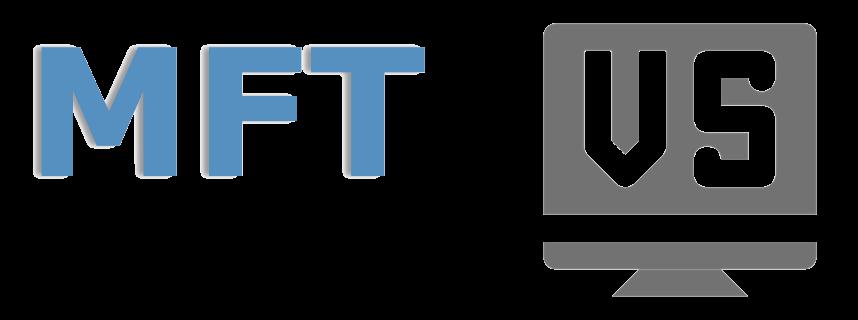 MFT Dosyası Nedir ?