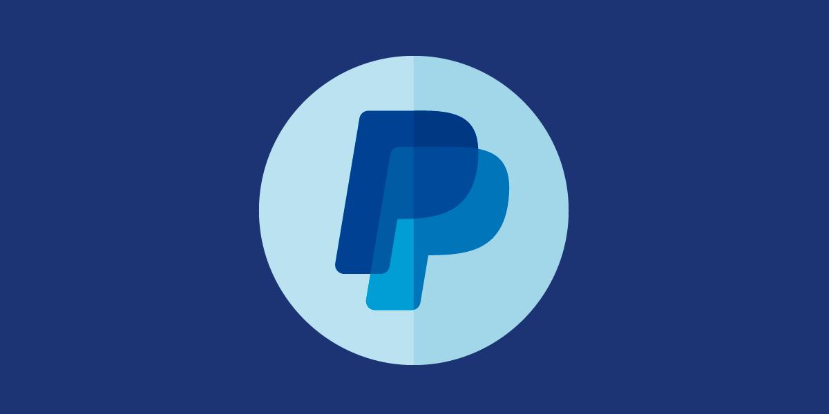 PayPal Onay Mesajı Gelmiyorsa Ne Yapmalıyım?