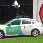 Google Street View Harita Uygulaması Nedir?