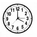 Pc'nin Saati 1 Saat Geriden Geliyor Hatası 2019