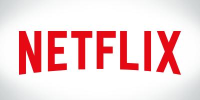 Netflix Bilim Kurgu Dizilerinin En İyisi!