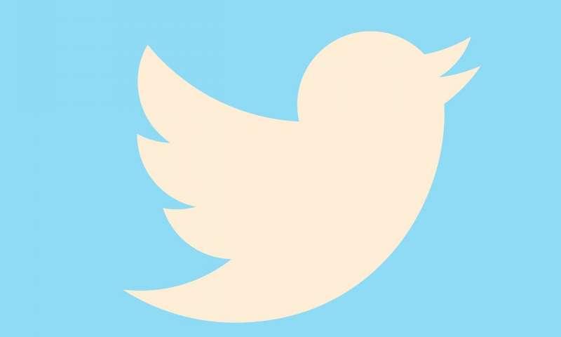 Twitter'da DM Kapatma İşlemi!