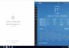 Windows 10 Ekranı İkiye Bölme!