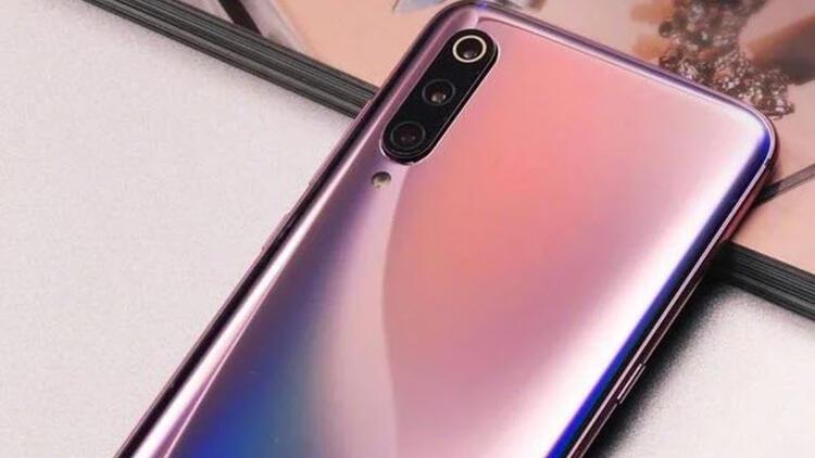 Xiaomi Mi 9 Lite Sıfırlama İşlemi