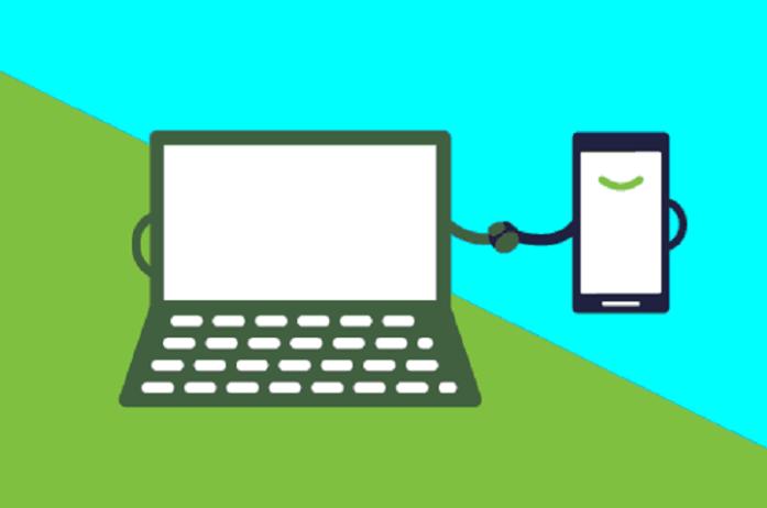 İnternet Kotası Nasıl Sorgulanır?
