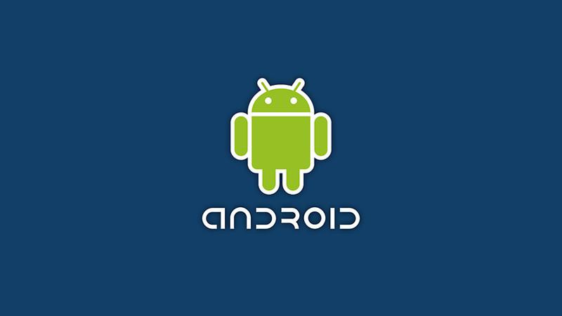 Android Uygulama Yükleme Sorunu!