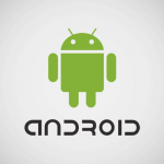 Android Cihazlarda storage/emulated/0 Klasörünü Bulma İşlemi!