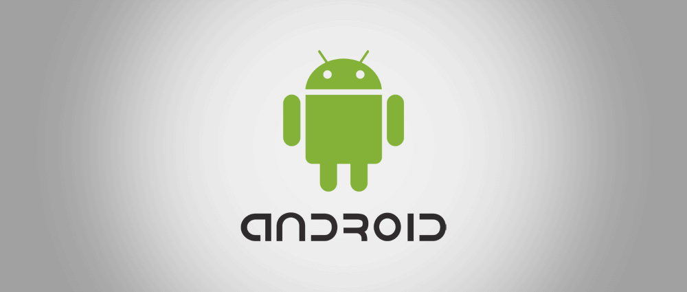Android Cihazınızla Fare Kullanma