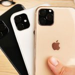 Apple Card ile iPhone 24 ay Taksit Dönemi Geliyor!