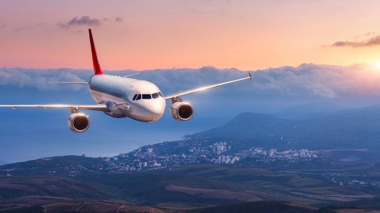 E-Devlet Uçuş Sorgulama İşlemi!