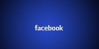 Facebook Mesajları Nasıl Gizlenir?