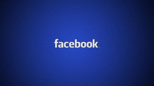 Facebook Kullanıcı Adını Girerken Hata Oluştu!